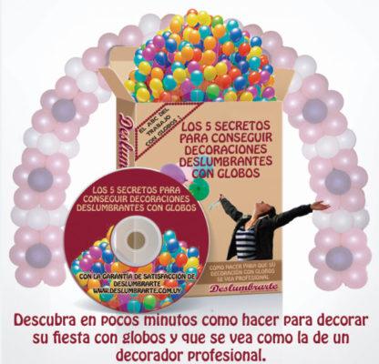 cover-recurso-gratis-opcion-2
