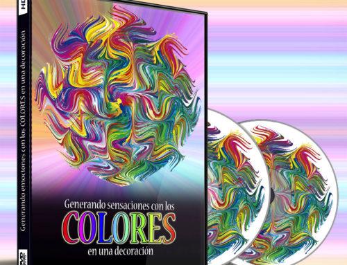 Generando emociones con los colores