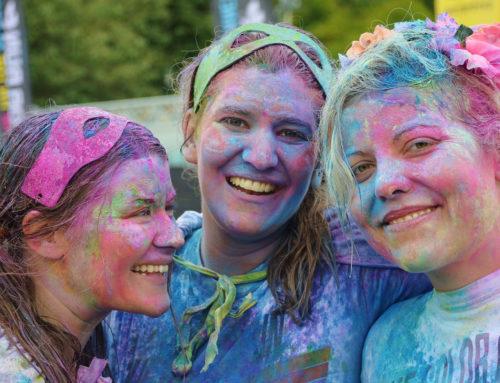 Temáticas y colores para quinceañeras